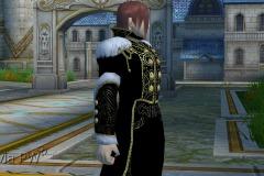 Conjunto-do-Imperador-Masculino-09
