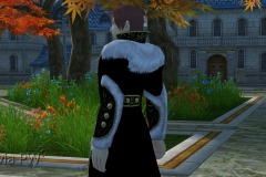 Conjunto-do-Imperador-Masculino-11