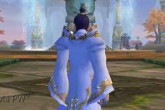 Conjunto-do-Príncipe-Herdeiro-Masculino-12