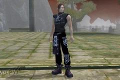 Conjunto-do-Punk-metal-Masculino-02