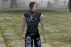 Conjunto-do-Punk-metal-Masculino-10