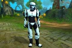 Conjunto-do-Soldado-Galáctico-Masculino-02