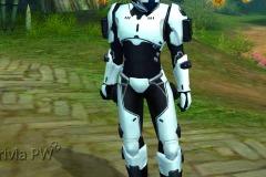 Conjunto-do-Soldado-Galáctico-Masculino-10