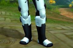 Conjunto-do-Soldado-Galáctico-Masculino-14