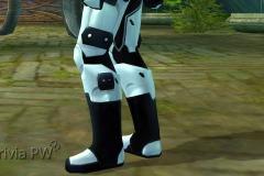 Conjunto-do-Soldado-Galáctico-Masculino-15
