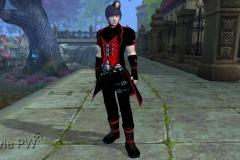 Conjunto-do-Vampiro-Masculino-02