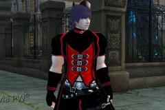 Conjunto-do-Vampiro-Masculino-10