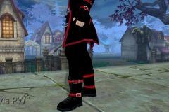 Conjunto-do-Vampiro-Masculino-15