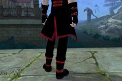 Conjunto-do-Vampiro-Masculino-16