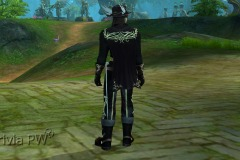 Conjunto-do-Vigilante-Masculino-44041-04