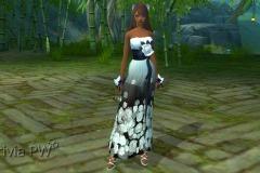 Conjunto-Florido-Feminino-44154-02