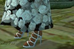 Conjunto-Florido-Feminino-44154-15