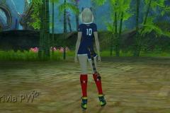 Conjunto-França-Feminino-04