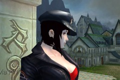 Conjunto-Harley-Feminino-05