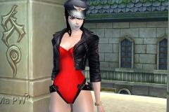 Conjunto-Harley-Feminino-10