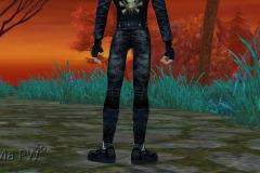Conjunto-Harley-Masculino-16