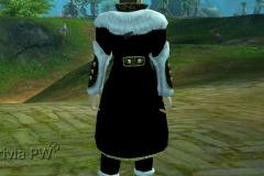 Conjunto-Imperial-Masculino-44037-12