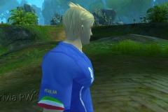 Conjunto-Itália-Masculino-05