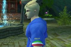Conjunto-Itália-Masculino-07