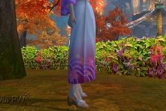 Conjunto-Kimono-Feminino-13