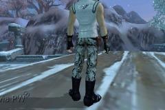Conjunto-Militar-Moderno-Masculino-16