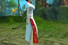 Conjunto-Oriental-Feminino-44147-09