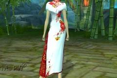 Conjunto-Oriental-Feminino-44147-10