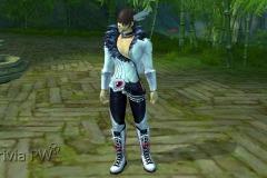 Conjunto-Príncipe-Charmoso-Masculino-44309-02
