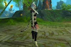 Conjunto-Tribal-Feminino-01