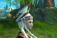 Conjunto-Tribal-Feminino-05