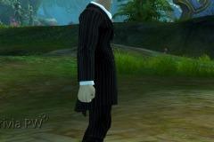 Conjunto-Tuxedo-Masculino-09