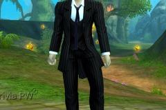 Conjunto-Tuxedo-Masculino-10