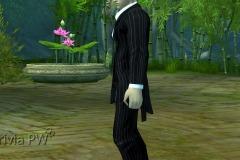Conjunto-Tuxedo-Masculino-11