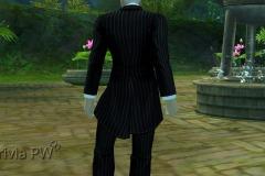 Conjunto-Tuxedo-Masculino-12