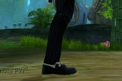 Conjunto-Tuxedo-Masculino-13