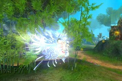 Dança-da-Energia-Celestial-WesleyHP-1