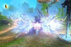 Dança-da-Energia-Celestial-WesleyHP-4