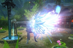 Dança-da-Energia-Celestial-WesleyHP-3