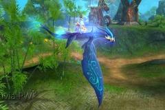 1_Dragão-Azulado-WesleyHP-1
