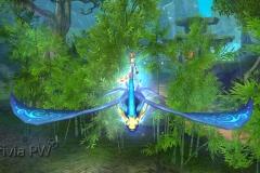 1_Dragão-Azulado-WesleyHP-2