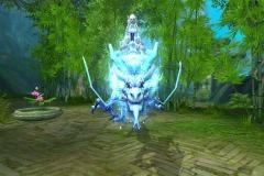Dragão-de-Safira-WesleyHP-2