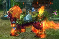 Dragão-Divino-WesleyHP-3