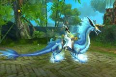 Dragão-Flamejante-WesleyHP-1
