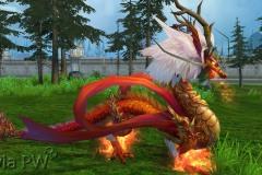 1_Dragão-Flamejante-WesleyHP-1
