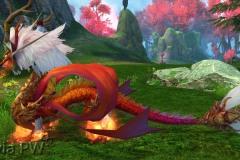 1_Dragão-Flamejante-WesleyHP-3