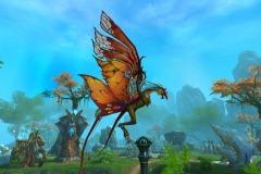 Dragão-Incandescente-WesleyHP-1