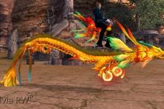 Dragão-Milenar-WesleyHP-1