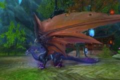 Dragão-Venerado-WesleyHP-3