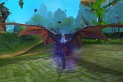 Dragão-Venerado-WesleyHP-4