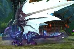 Dragão-Venerável-WesleyHP-3